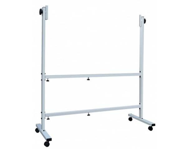 Stationary Board Stand : ස්ටේෂනරි බෝඩ් ස්ටෑන්ඩ්